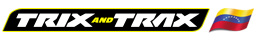 Trix & Trax | Tu Talento es El Protagonista
